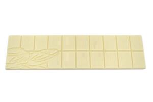 bijela čokolada 100g